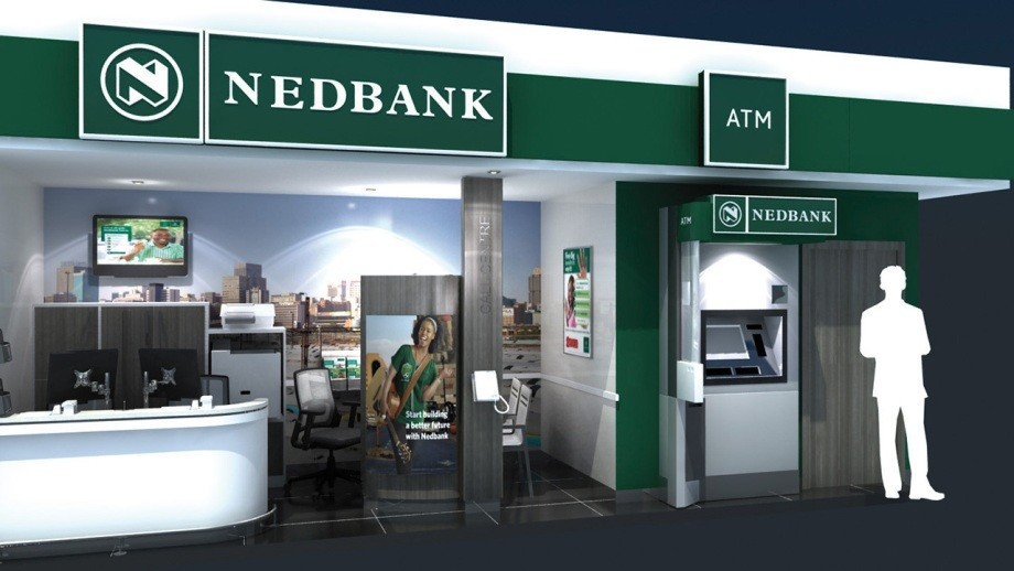 Personal Loans Consultant Nedbank Nelspruit