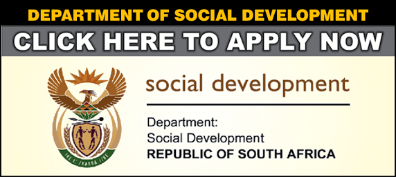2 Posts Available - Social Work Policy Developer: Service to Families